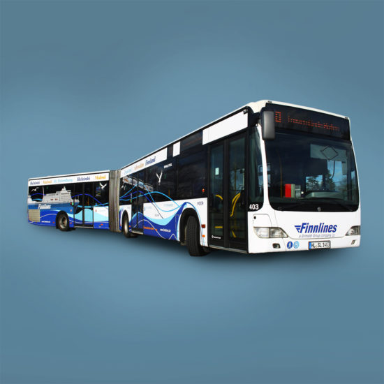 redsundesign_portfolio_Finnlines_bus