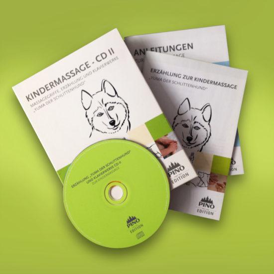 redsundesign_portfolio_PinoAG_CD_Print